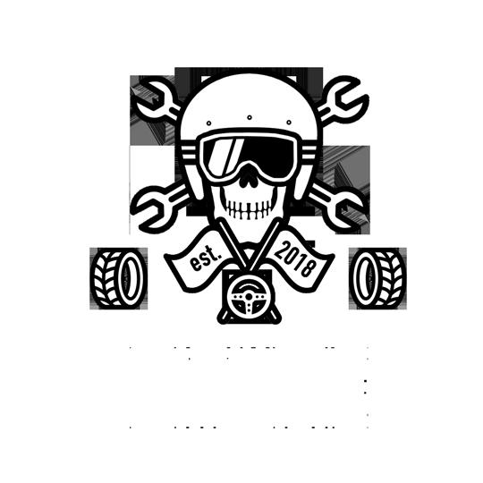 Bitume.ch